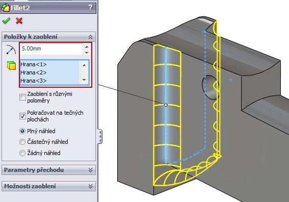 16-SolidWorks-Caxmix-návod-tutorial-hasák