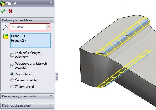 18-SolidWorks-Caxmix-návod-tutorial-hasák
