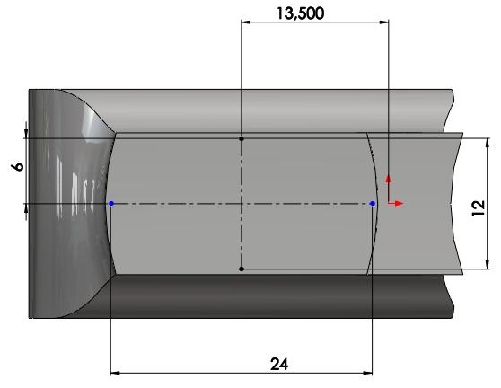 20-SolidWorks-Caxmix-návod-tutorial-hasák
