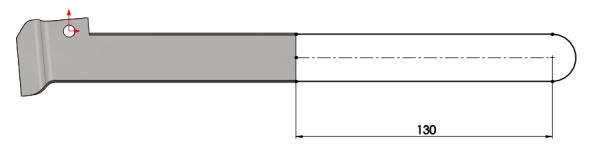 21-SolidWorks-Caxmix-návod-tutorial-hasák