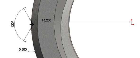 22-SolidWorks-nut-matice-návod-tutorial-postup