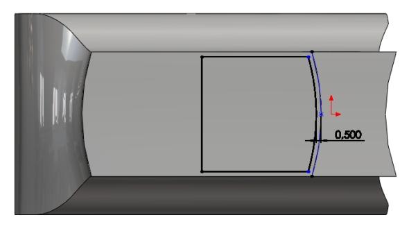23-SolidWorks-Caxmix-návod-tutorial-hasák