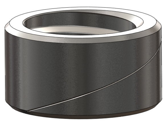 25-SolidWorks-nut-matice-návod-tutorial-postup