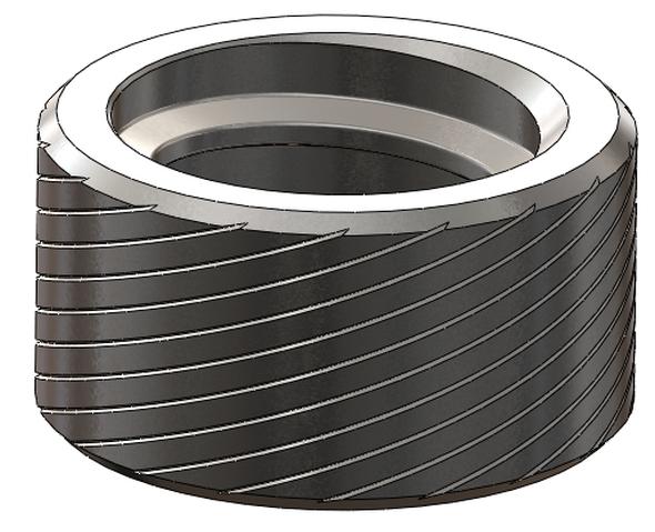 28-SolidWorks-nut-matice-návod-tutorial-postup