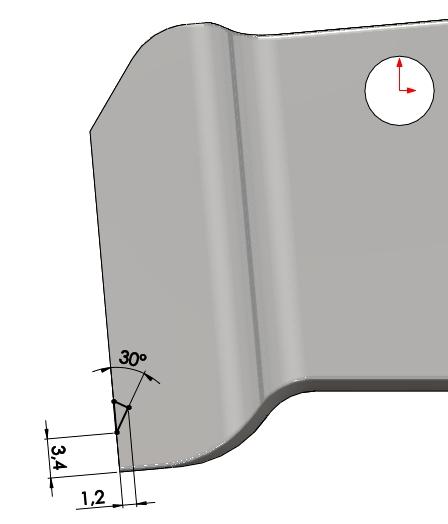 29-SolidWorks-Caxmix-návod-tutorial-hasák