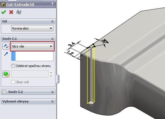 30-SolidWorks-Caxmix-návod-tutorial-hasák