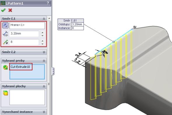 32-SolidWorks-Caxmix-návod-tutorial-hasák
