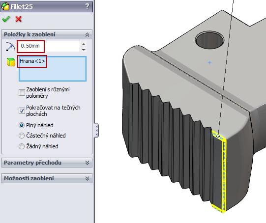 35-SolidWorks-Caxmix-návod-tutorial-hasák