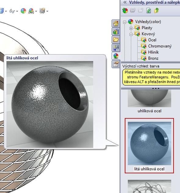 35-SolidWorks-nut-matice-návod-tutorial-postup
