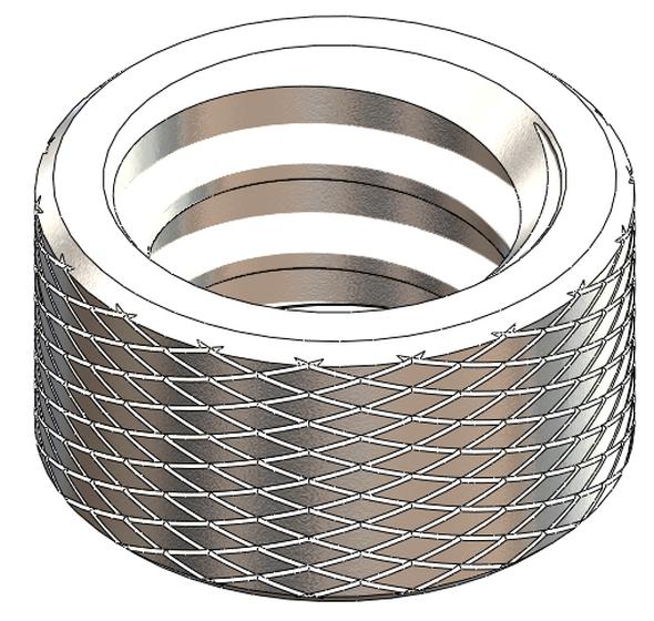 36-SolidWorks-nut-matice-návod-tutorial-postup
