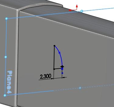 39-SolidWorks-Caxmix-návod-tutorial-hasák