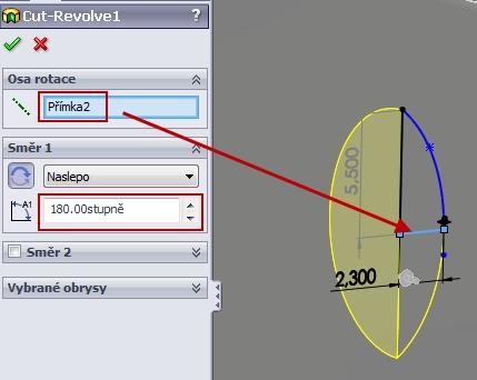 40-SolidWorks-Caxmix-návod-tutorial-hasák
