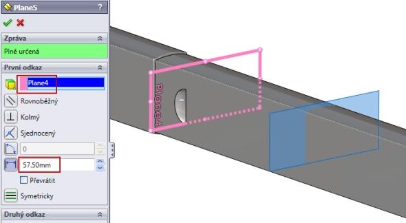 41-SolidWorks-Caxmix-návod-tutorial-hasák