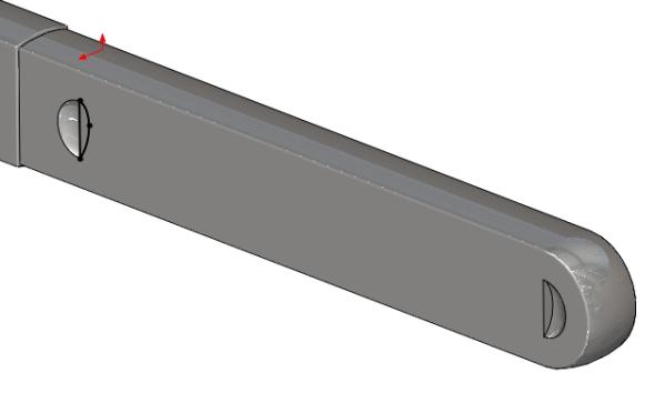 45-SolidWorks-Caxmix-návod-tutorial-hasák