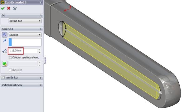 46-SolidWorks-Caxmix-návod-tutorial-hasák