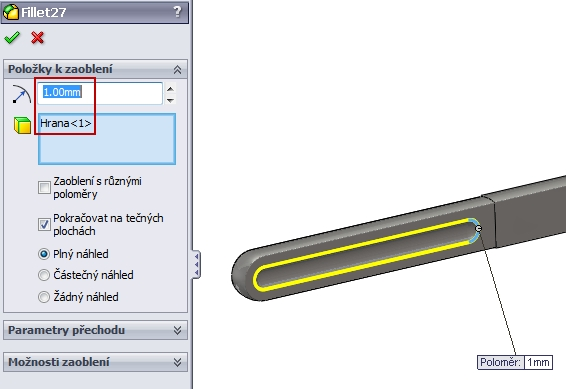 49-SolidWorks-Caxmix-návod-tutorial-hasák