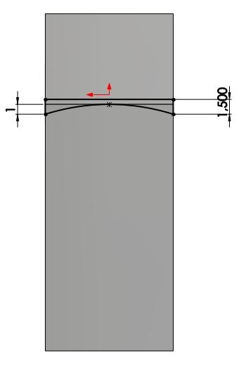5-SolidWorks-Caxmix-návod-tutorial-hasák
