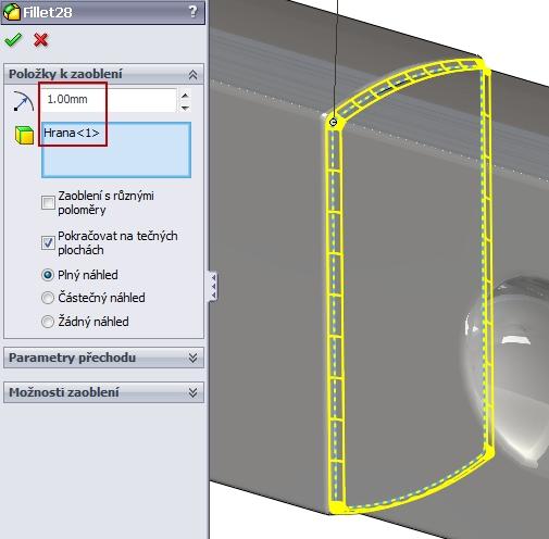 50-SolidWorks-Caxmix-návod-tutorial-hasák