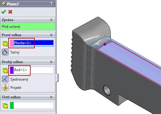 51-SolidWorks-Caxmix-návod-tutorial-hasák