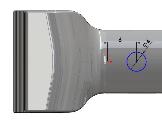 52-SolidWorks-Caxmix-návod-tutorial-hasák