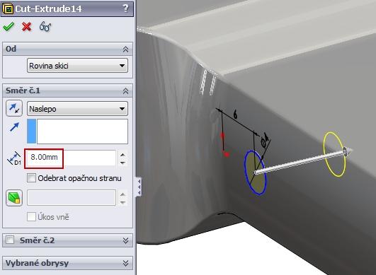 53-SolidWorks-Caxmix-návod-tutorial-hasák