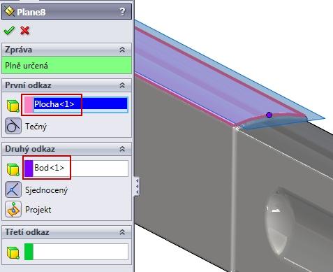 54-SolidWorks-Caxmix-návod-tutorial-hasák