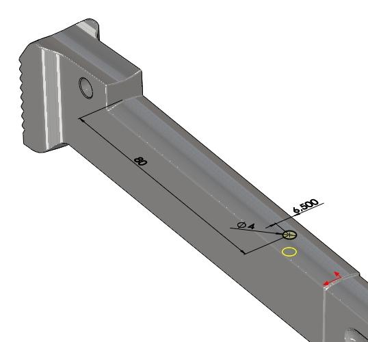 55-SolidWorks-Caxmix-návod-tutorial-hasák