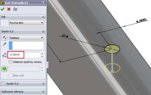 56-SolidWorks-Caxmix-návod-tutorial-hasák