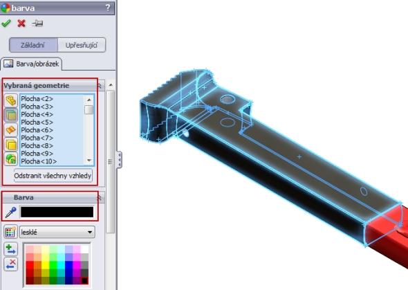 58-SolidWorks-Caxmix-návod-tutorial-hasák