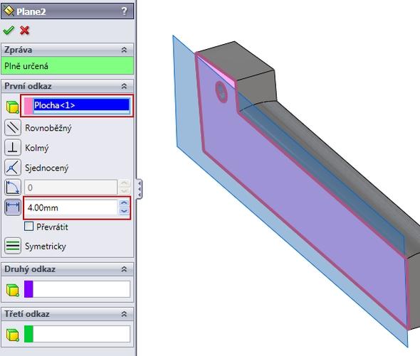 8-SolidWorks-Caxmix-návod-tutorial-hasák