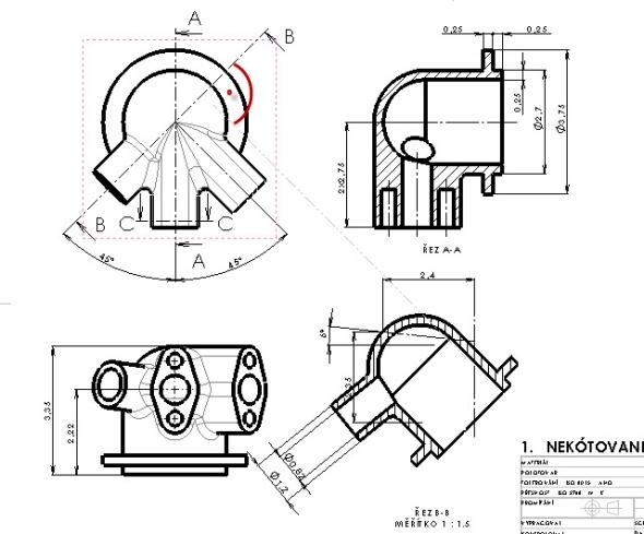 0-zarovnani-phledu-SolidWorks-drawings-vykres
