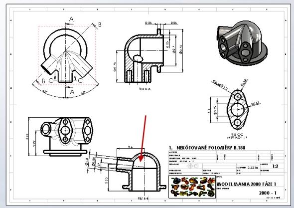 3-zarovnani-phledu-SolidWorks-drawings-vykres
