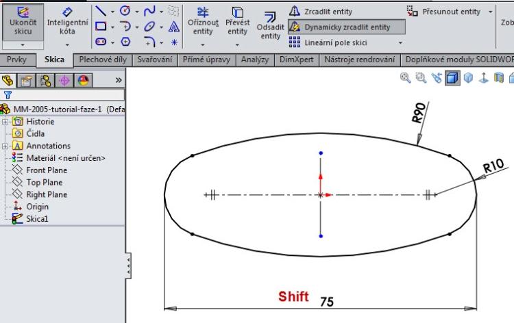 12-SolidWorks-Model-Mania-postup-tutorial-2005