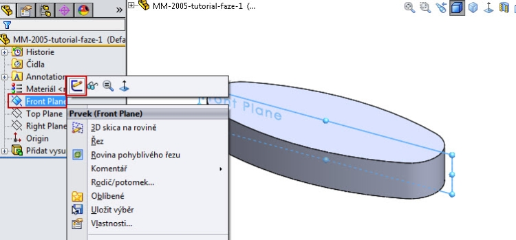 14-SolidWorks-Model-Mania-postup-tutorial-2005
