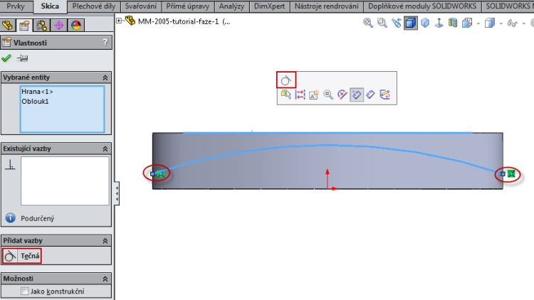 16-SolidWorks-Model-Mania-postup-tutorial-2005