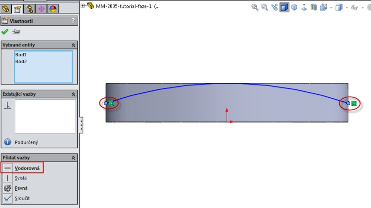 17-SolidWorks-Model-Mania-postup-tutorial-2005