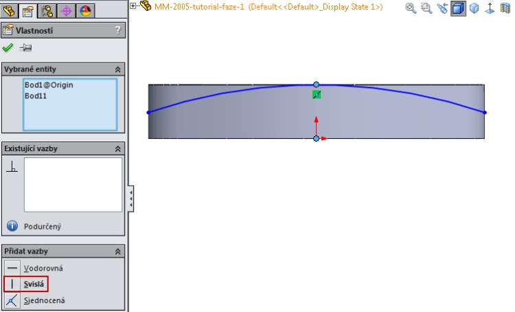 19-SolidWorks-Model-Mania-postup-tutorial-2005