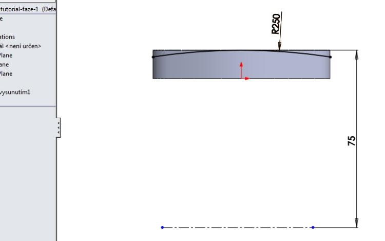 21-SolidWorks-Model-Mania-postup-tutorial-2005