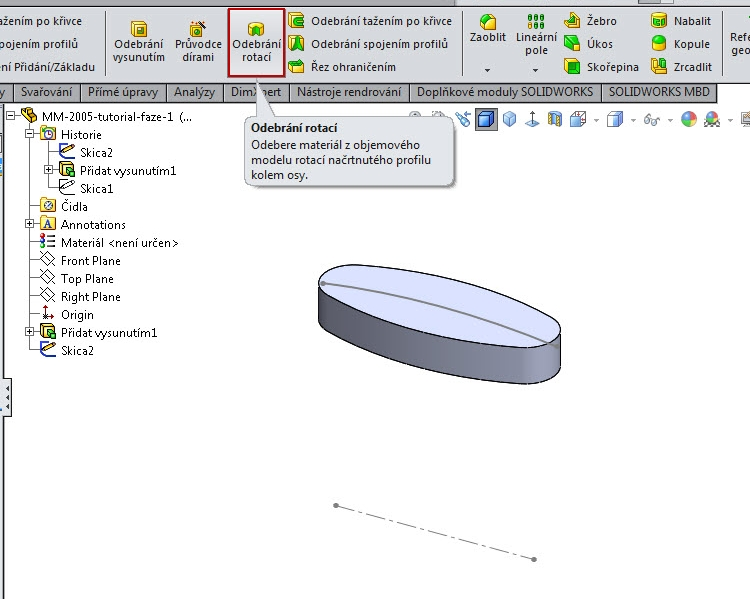 22-SolidWorks-Model-Mania-postup-tutorial-2005