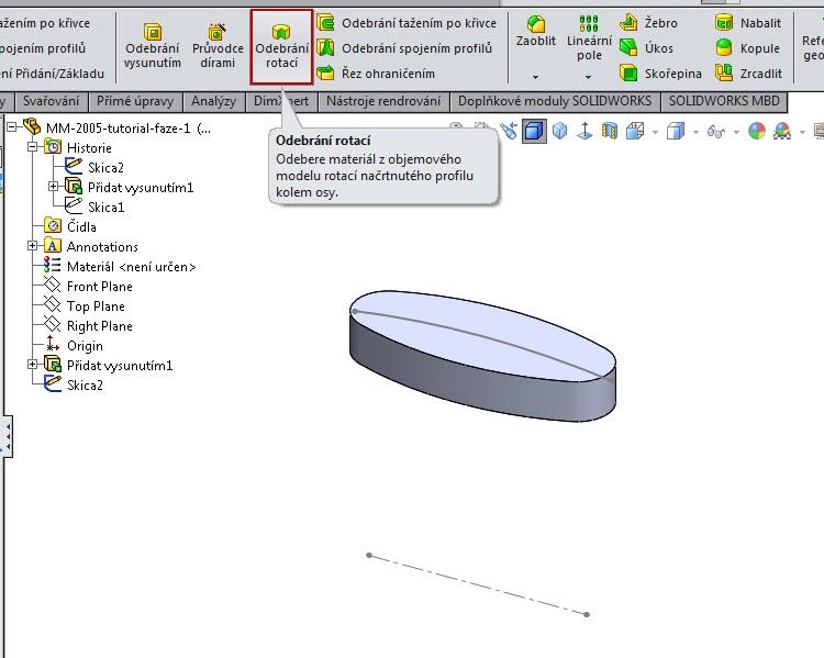 22-SolidWorks-Model-Mania-postup-tutorial-2005