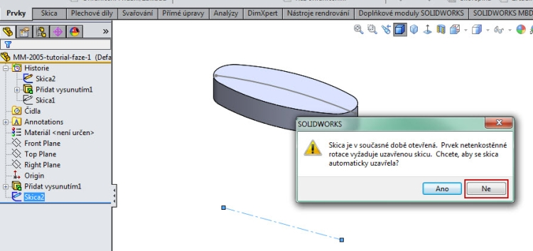 23-SolidWorks-Model-Mania-postup-tutorial-2005