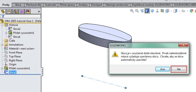 23-SolidWorks-Model-Mania-postup-tutorial-2005