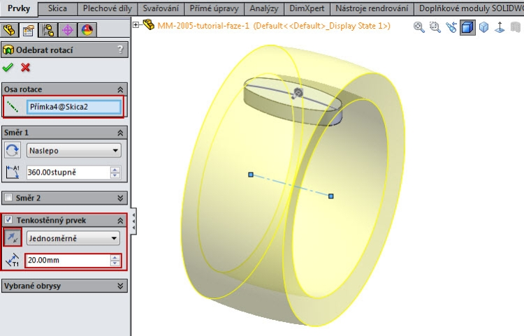 24-SolidWorks-Model-Mania-postup-tutorial-2005
