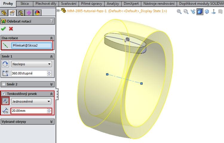 24-SolidWorks-Model-Mania-postup-tutorial-2005
