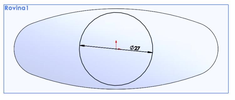 28-SolidWorks-Model-Mania-postup-tutorial-2005