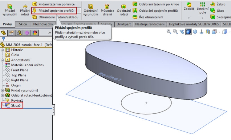 29-SolidWorks-Model-Mania-postup-tutorial-2005