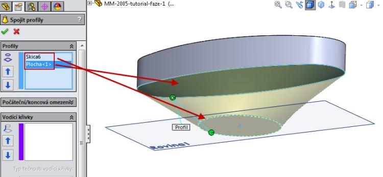30-SolidWorks-Model-Mania-postup-tutorial-2005
