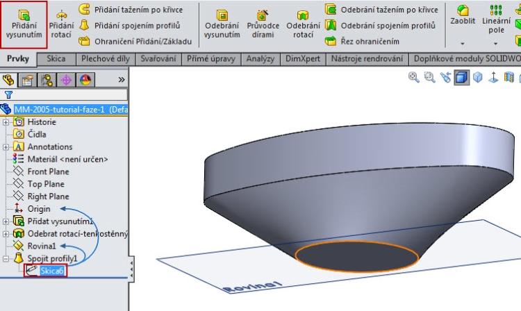 31-SolidWorks-Model-Mania-postup-tutorial-2005