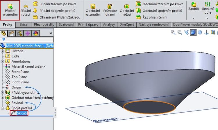 31-SolidWorks-Model-Mania-postup-tutorial-2005