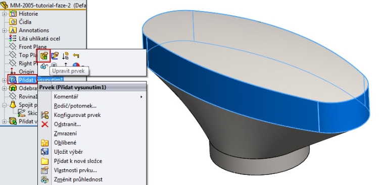 33-SolidWorks-Model-Mania-postup-tutorial-2005